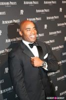Audemars Piguet Royal Oak 40 Years New York City Exhibition Gala #21