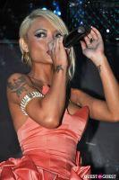 Tila Tequila Sponsored By Alma Tequila #71
