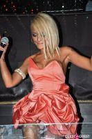 Tila Tequila Sponsored By Alma Tequila #64
