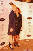 NY Premiere of I AM LOVE #12