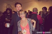 Private Reception of 'Innocents' - Photos by Moby #16