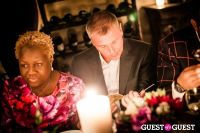 WANTFUL Celebrating the Art of Giving w/ guest hosts Cool Hunting & The Supper Club #163