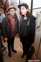Scotch & Soda Launch Party #82