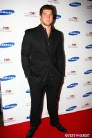 Samsung 11th Annual Hope for Children Gala #11