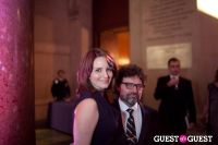 American Museum of Natural History Gala #10