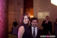 American Museum of Natural History Gala #9