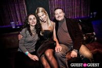 Beth Ostrosky Stern and Pacha NYC's 5th Anniversary Celebration To Support North Shore Animal League America #119