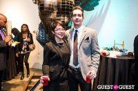 Celebrity Hairstylist Dusan Grante and Eve Monica's Birthday Soirée #90