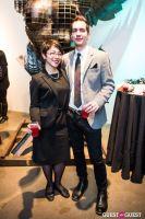 Celebrity Hairstylist Dusan Grante and Eve Monica's Birthday Soirée #91