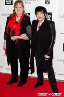 40th Annual Chaplin Awards honoring Barbra Streisand #75