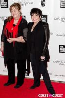 40th Annual Chaplin Awards honoring Barbra Streisand #76