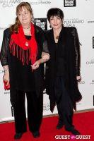 40th Annual Chaplin Awards honoring Barbra Streisand #77