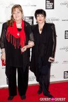 40th Annual Chaplin Awards honoring Barbra Streisand #78