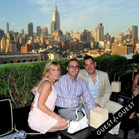 Children of Armenia Fund 2015 Summer Soiree #3