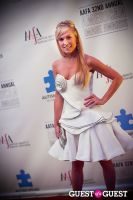 AAFA 32nd Annual American Image Awards & Autism Speaks #23
