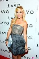 Grand Opening of Lavo NYC #54