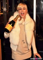 Veuve Clicquot celebrates Clicquot in the Snow #134