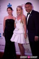 AAFA 32nd Annual American Image Awards & Autism Speaks #27