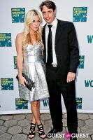 "WCS Gala 2012 ""The Coasts of Patagonia"" #128"