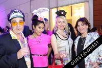 2014 Chashama Gala #286