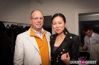 Decades & Bea Szenfeld Art & Fashion  Hosted by B. Åkerlund #54