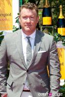 Veuve Clicquot Polo Classic 2013 #183
