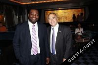Manhattan Young Democrats: Young Gets it Done #9