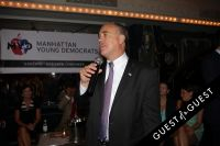 Manhattan Young Democrats: Young Gets it Done #102