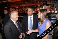 Manhattan Young Democrats: Young Gets it Done #23