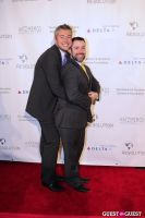 Resolve 2013 - The Resolution Project's Annual Gala #397