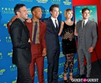 That Awkward Moment Premiere #40