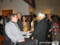 Tom Minutaglio, Betsy Sussler, Eric Fischl