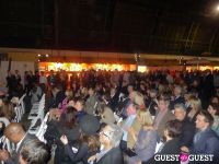 24th Annual Bailey House Auction And Party #90