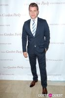 The Gordon Parks Foundation Awards Dinner and Auction 2013 #201