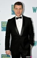 Wildlife Conservation Society Gala 2013 #107