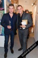 NY Academy of Art's Tribeca Ball to Honor Peter Brant 2015 #48