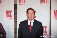 MCC's Miscast 2014 #30