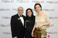 The 2013 Prize4Life Gala #24