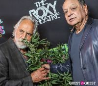 Green Carpet Premiere of Cheech & Chong's Animated Movie #56