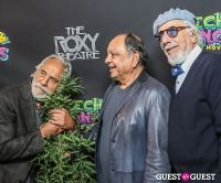Green Carpet Premiere of Cheech & Chong's Animated Movie #54