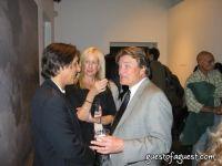 Tommy Cohen, Jenny Conant, Steve Kroft