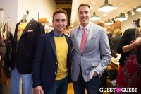 GANT Spring/Summer 2013 Collection Viewing Party #104