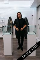Tomoyuki Iwanami Launches T BY CONCEPT LAtest™ Boutique #4
