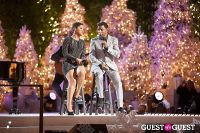 The Grove's 11th Annual Christmas Tree Lighting Spectacular Presented by Citi #65