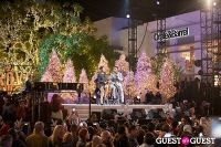 The Grove's 11th Annual Christmas Tree Lighting Spectacular Presented by Citi #66