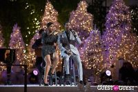 The Grove's 11th Annual Christmas Tree Lighting Spectacular Presented by Citi #68