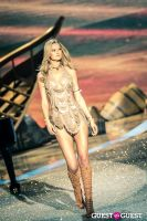 Victoria's Secret Fashion Show 2013 #166