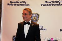 NYC Police Foundation 2014 Gala #28