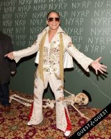 Bette Midler Presents New York Restoration Projects 19th Annual Halloween Gala: Fellini Hulaweeni #19