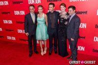 Don Jon Premiere #22